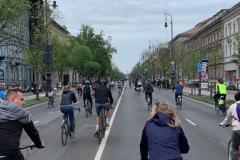 bike-2019-3