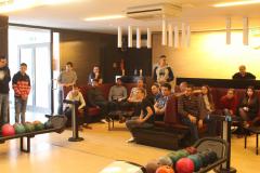 bowling-2019-21