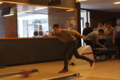 bowling-2019-24