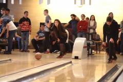 bowling-2019-29