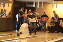 bowling-2019-30
