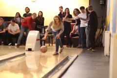 bowling-2019-31