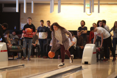 bowling-2019-32