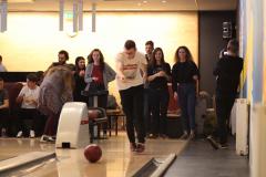 bowling-2019-33