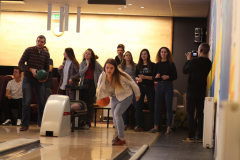 bowling-2019-34