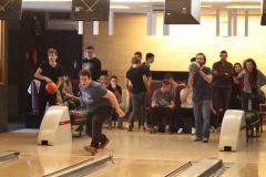 bowling-2019-36