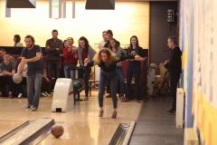 bowling-2019-37