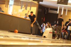 bowling-2019-39