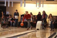 bowling-2019-40