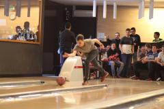 bowling-2019-41