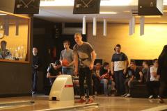 bowling-2019-42