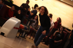bowling-2019-62