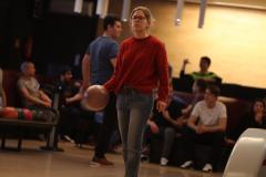 bowling-2019-63