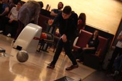 bowling-2019-64