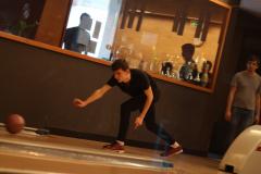 bowling-2019-66