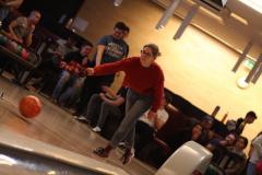 bowling-2019-67
