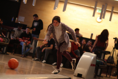 bowling-2019-68