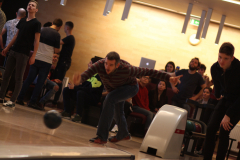 bowling-2019-69