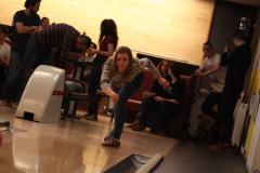 bowling-2019-70