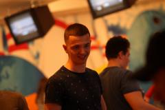 bowling-2019-75