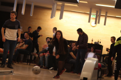 bowling-2019-81